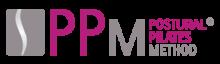 logo_ppm-web