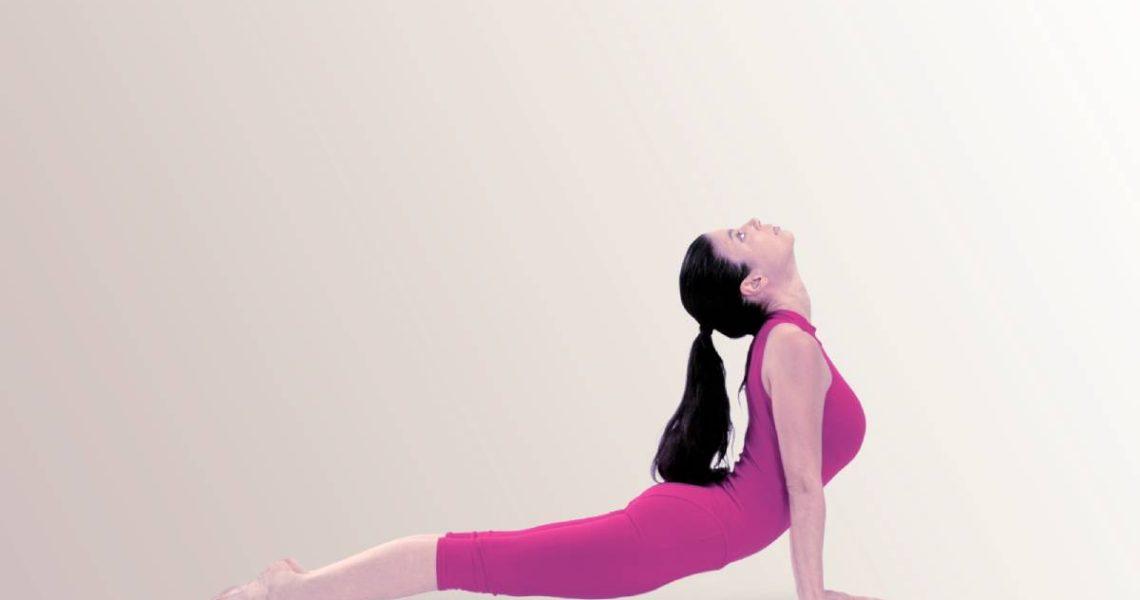 Secondo il principio del Vinyasa ad ogni movimento del corpo è associato ad un atto respiratorio. Il corpo scorre in maniera dinamica da una posizione (Asana) all'altra in sincronia con il respiro, che diventa più lungo, profondo e regolare. La creazione di questo flusso fluido e continuo (modulato sulla base di necessità e caratteristiche degli […]