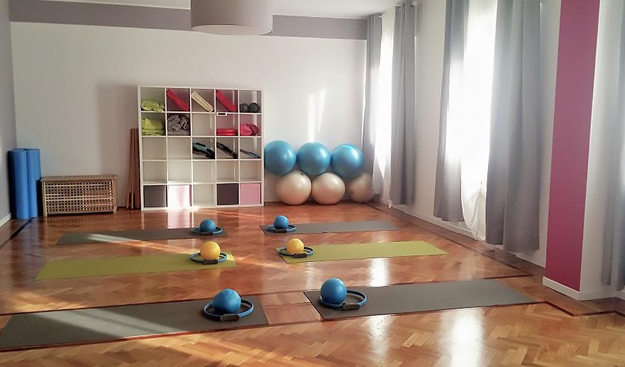 2 Marzo – Ripresa delle attività sportive