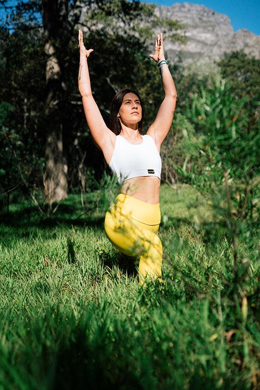yoga-guerriero-gravidanza