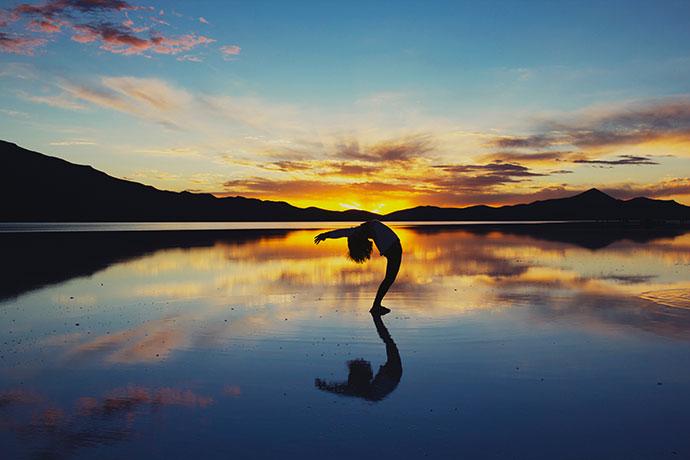 yoga-viaggio-natura