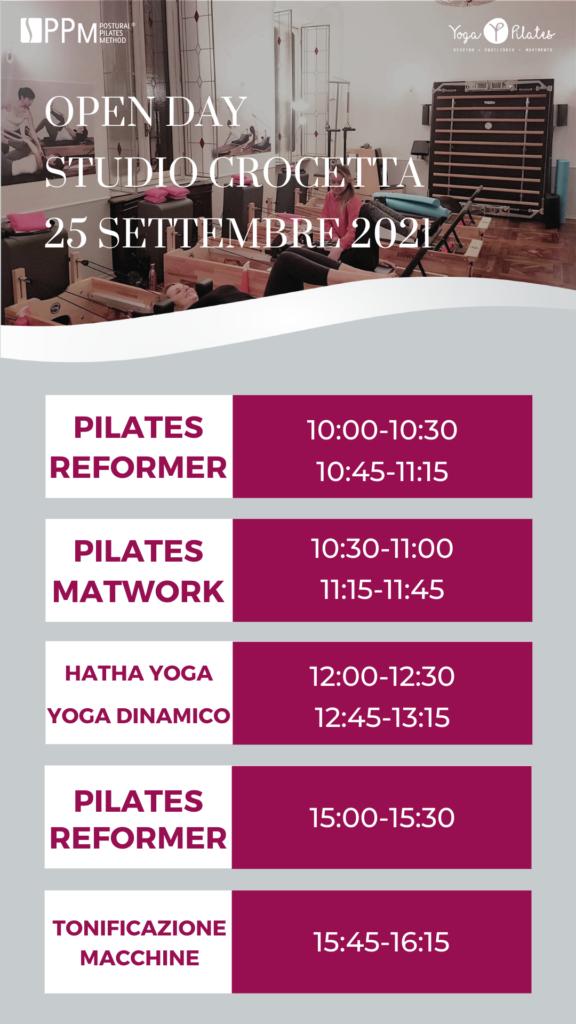 yoga-pilates-open-day-crocetta-2021yoga-pilates-open-day-crocetta-2021